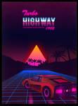 Turbo Highway 82