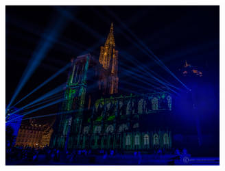 Cathdrale 01