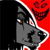 tim icon by anthro-artist