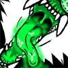 bio icon by anthro-artist