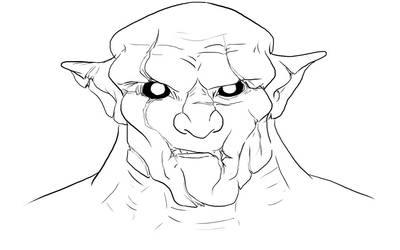 Orcus-demoniak-step2