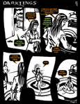 Darklings - Issue 3, Page 2