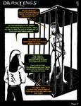 Darklings - Issue 3, Page 6