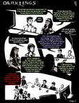 Darklings - Issue 3, Page 7