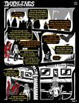 Darklings - Issue 5, Page 9