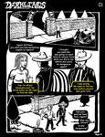 Darklings - Issue 5, Page 10