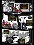 Darklings - Issue 5, Page 27