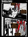Darklings - Issue 5, Page 28
