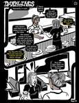 Darklings - Issue 5, Page 29
