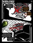 Darklings - Issue 5, Page 31
