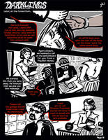 Darklings - Issue 6, Page 13 by RavynSoul