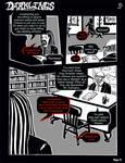 Darklings - Issue 7, Page 10