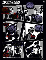 Darklings - Issue 7, Page 14 by RavynSoul