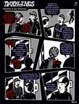 Darklings - Issue 7, Page 14