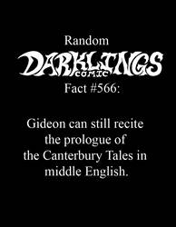 Darklings - Random Fact 566 by RavynSoul
