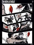 Darklings - Issue 7, Page 24