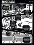 Darklings - Interval 4 - Sid's Story - Part 1