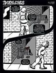Darklings - Interval 4 - Sid's Story - Part 2