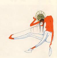 ready by trance-orange