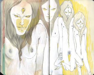 sktch910 by trance-orange