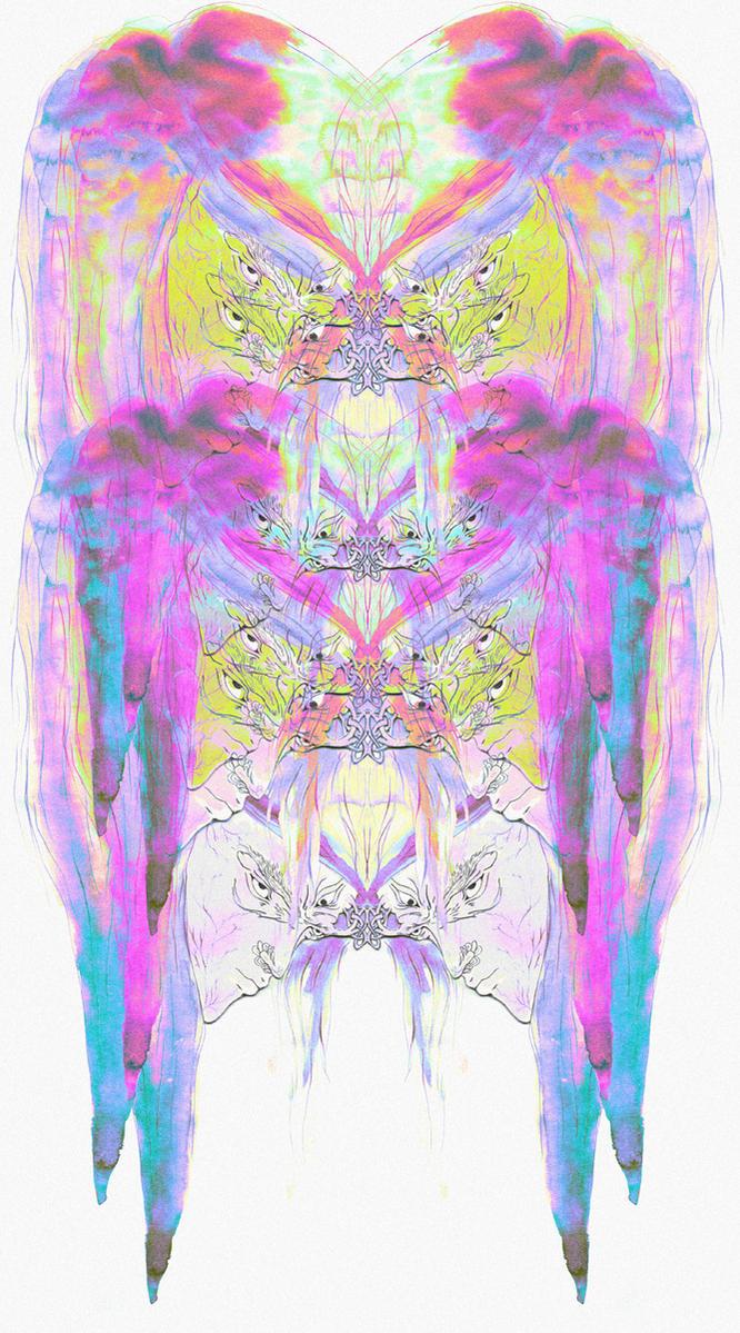 sktch921b by trance-orange