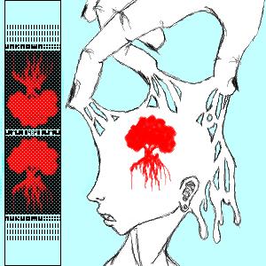 unknown by trance-orange