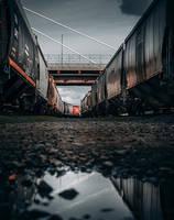 Poco Railyard