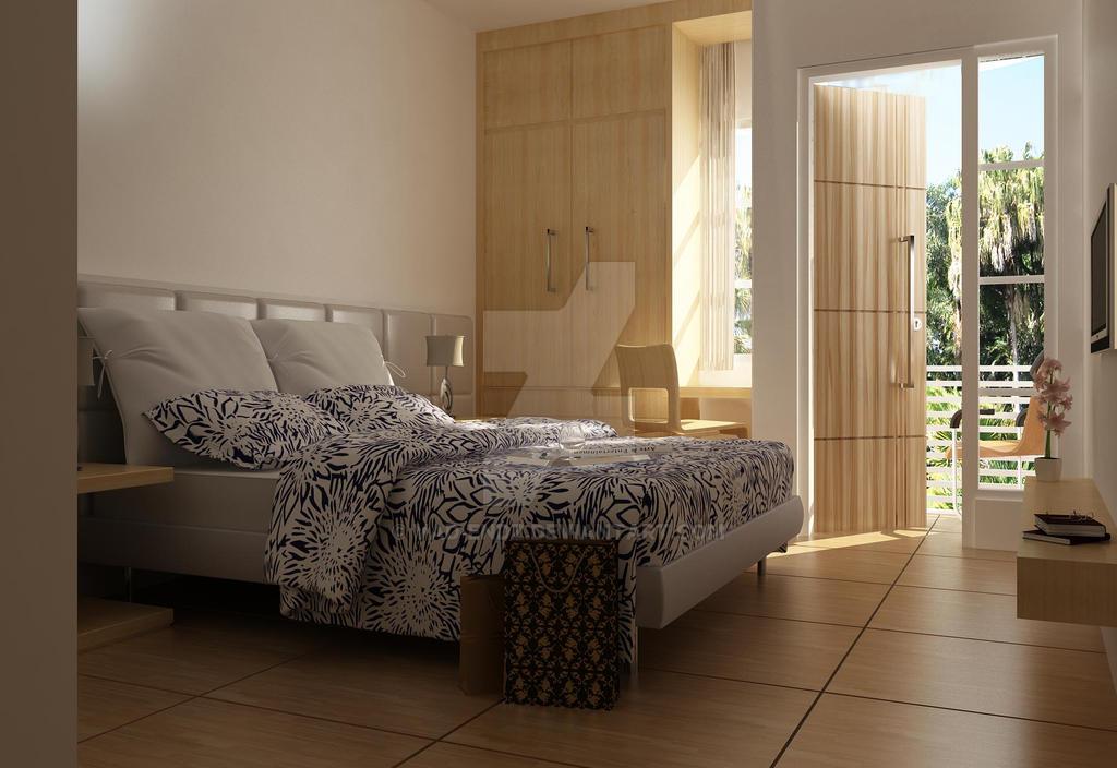Image Result For Master Bedrooms Designs