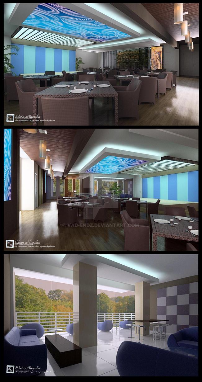 Interior Room Design Software Joy Studio Design Gallery