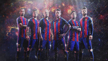 Explore Best Fcbarcelona Art On Deviantart