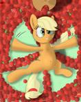 Apple Angel