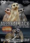 Meerkat Back 'Movie Poster'