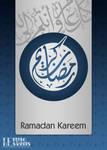 Ramadan Kareem 2010 1431