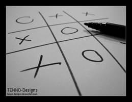 XO-Game