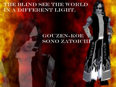Gouzen-Koe Sono Zatoichi Gouzen_koe_Sono_Zatoichi_by_DemoonMunkay