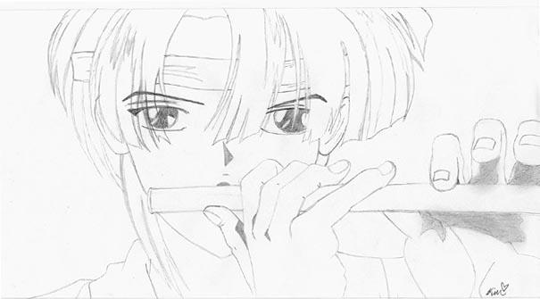 Randomness. (anything and everything from anyone) Amiboshi_sencond_song_by_DemoonMunkay