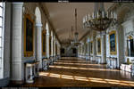 Versailles royal house 1