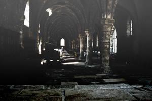 Monastery MK I