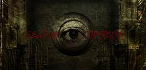 Sensus Obscura banner 3c