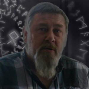 Wess4u's Profile Picture