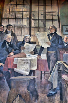 Sorbonne Paintings 03