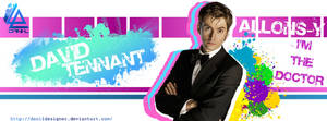 Tenth doctor 2