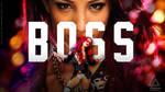 Sasha Banks - The Boss
