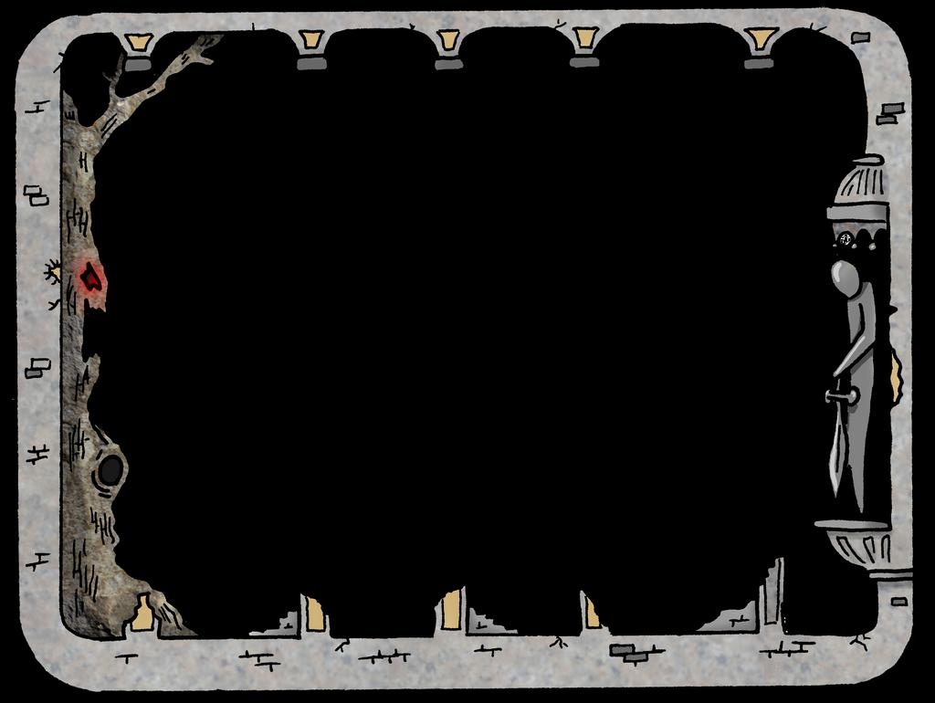 Annabel Scheme 2009