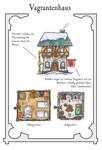 Vagrantenhaus