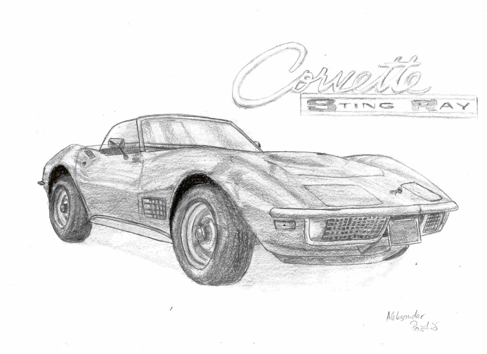 Chevrolet bel air sport coupe  1955 additionally Corvette Line Drawing C 7CggVq0luotvixNwfGD0jS2inWDCnXHtIlrHEFNV6qw as well Off Road Vehicle Coloring Pages likewise Dibujos Para Colorear Autos Deportivos Modernos in addition How To Draw Cars Easy Step By Step. on chevy corvette car coloring pages