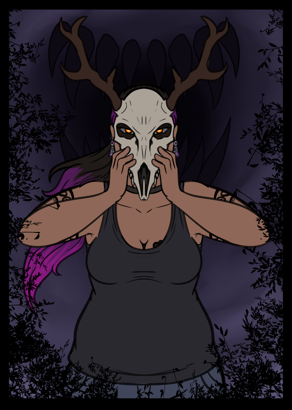 Alovera-K's Profile Picture