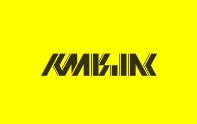 AMB.INC - logo