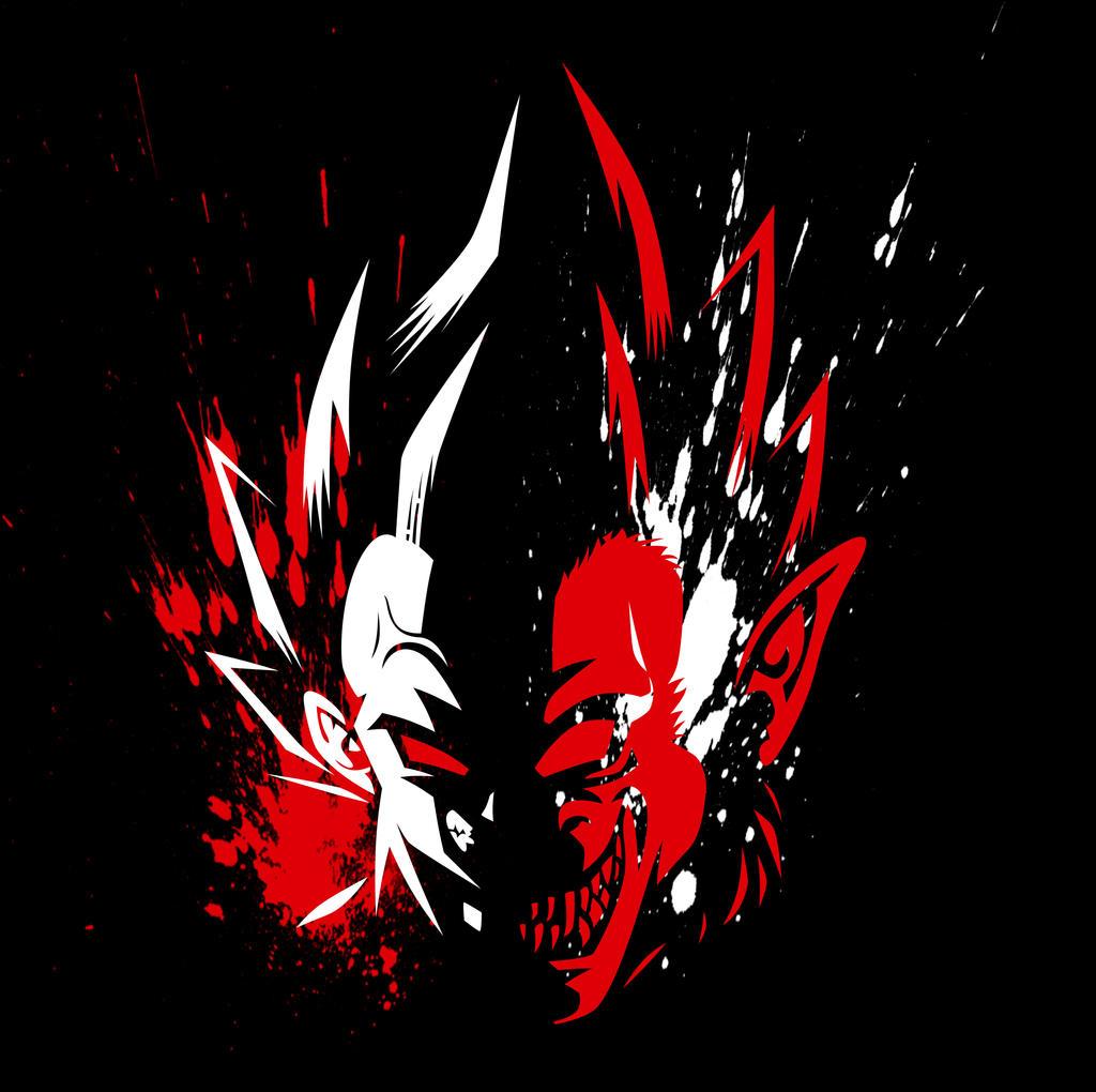 Shimy Et Gryfenfer Les Legendaires 513913237 moreover Jungkook BTS 533365817 likewise LOZ Dark Link 672036365 additionally Vegeta Oozaru 612015863 moreover Pokemon   Ash Greninja 638999662. on anime drawing
