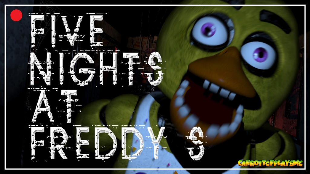 Popular play five nights at freddys demo on scratch